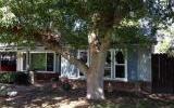 One of Burbank 2 Bedroom Homes for Sale
