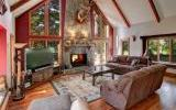 254 Cedar Ridge Drive, one of homes for sale in Lake Arrowhead